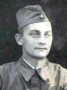 Яковлев Борис Леонидович