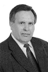 коммунист Илюхин