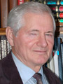 Литвинов Александр Иванович
