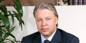 Кандидат от КПРФ Кумин