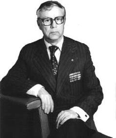 Кичапов Валентин Михайлович