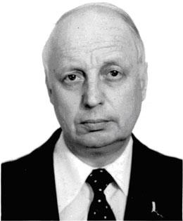 Кузнецов Е.Ю.